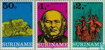 London Stamp Exhibition 1980