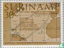 150 jaar stoompassagiersvaart