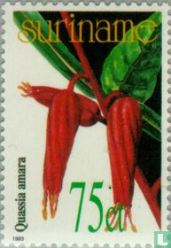Medicinale planten
