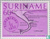 150 years of steam passenger shipping