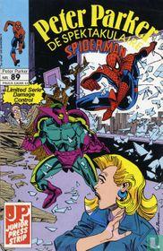 Peter Parker 89