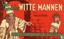 Het land der witte mannen