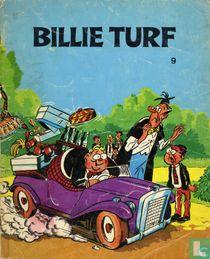 Billie Turf 9