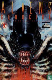 Aliens: Genocide 1
