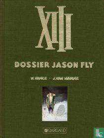 Dossier Jason Fly