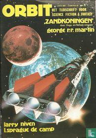 Orbit - Lente 1981