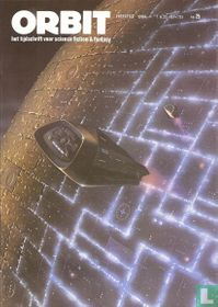 Orbit - Herfst 1984