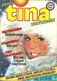 Groot Tina Winterboek 1981-4
