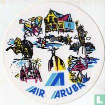Air Aruba (01)