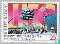 Int. Handelscentrum ICT
