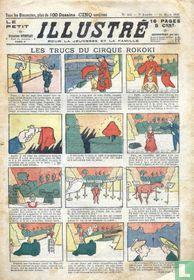 Le Petit Illustré 303