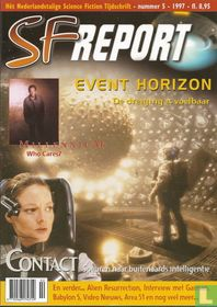 SF Report 5