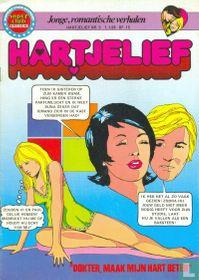 Hartjelief 5