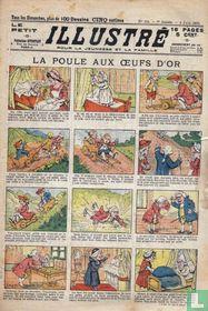 Le Petit Illustré 315