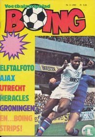 1985 nummer  11