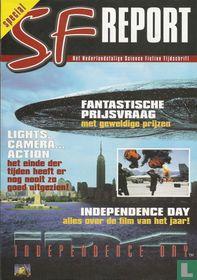 SF Report 0