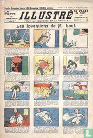 Le Petit Illustré 349