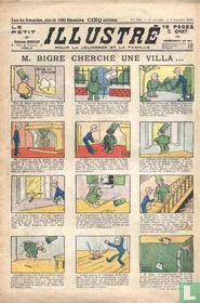 Le Petit Illustré 333