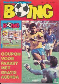 1985 nummer  6
