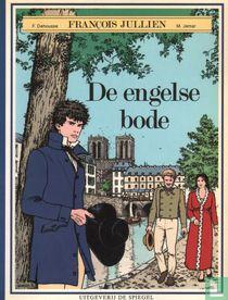De Engelse bode