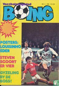 1985 nummer  4