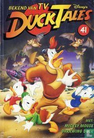 DuckTales  41