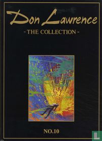 The Collection 10