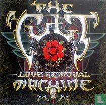 Love Removal Machine