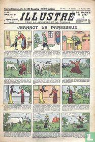 Le Petit Illustré 347