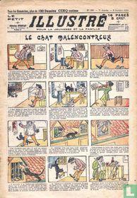 Le Petit Illustré 332