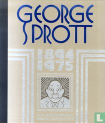 George Sprott - 1894-1975