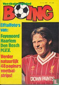 1985 nummer  12