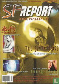 SF Report 18