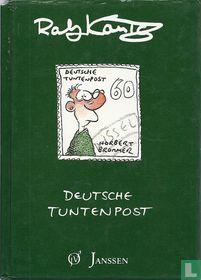 Deutsche Tuntenpost