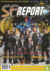 SF Report 9
