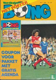 1985 nummer  7