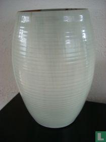 Vaas - Brouwer's aardewerk