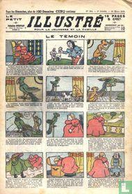 Le Petit Illustré 304
