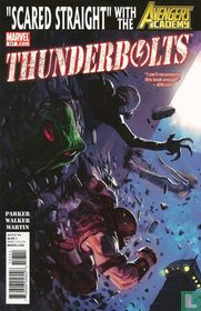 Thunderbolts 147