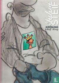 Sahne Steif - Die Krönung von Ralf König