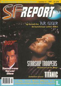 SF Report 6