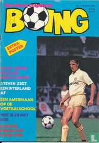1984 nummer  3