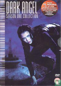 Season One Collection