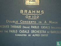 Opus 102