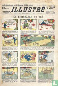 Le Petit Illustré 346