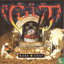 Best of rare cult
