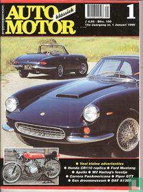 Auto Motor Klassiek 1 157