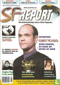 SF Report 19