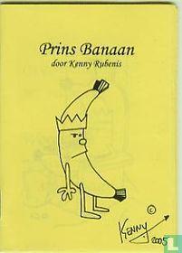 Prins Banaan