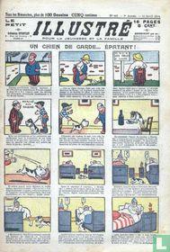 Le Petit Illustré 307